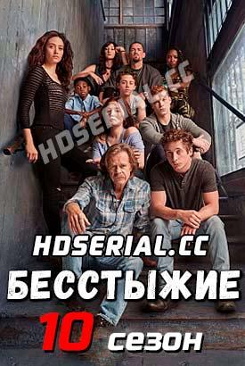 ММА: Победу российского бойца Халилова зрители назвали